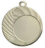 Goedkope medailles online bestellen