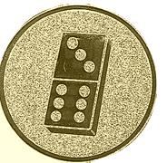Dominos afbeelding