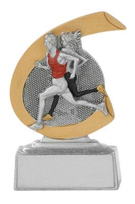 Budget hardloop sportprijs