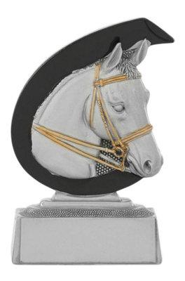 Budget paarden sportprijzen
