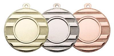 Goedkope medailles