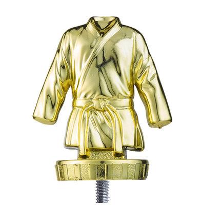 Goedkope Judo sportprijzen