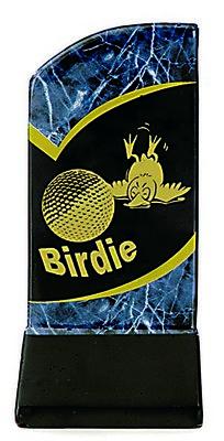 Keramisch standaard Birdie