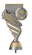 Voetbal sportprijzen