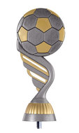 Voetbal sportprijzen online kopen