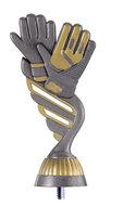 Keepers handschoenen sportprijzen