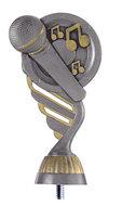 Karaoke sportprijzen